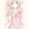 Lizzy / Asuna