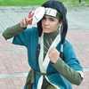 Haku chan