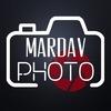 MarDav Photo