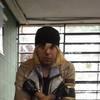 Bryan Alves