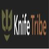 knifetribe