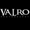 VALRO Photography