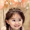 Liang Fei