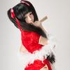 Ino or Yen chan