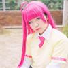Yuko_悠子