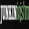 Junkin' Irishman