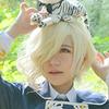 Y_Chunja