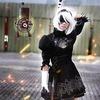 Azumi Reign