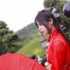 Xiao Yi Ping