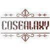 Cosgalaxy