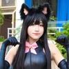 Lynn Mayumi