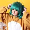 Senjo_Yamashita