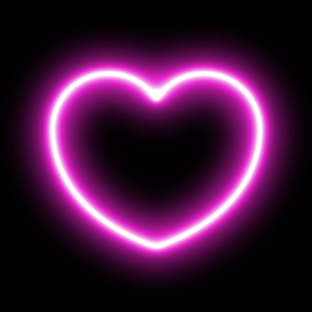 Effect heart 00
