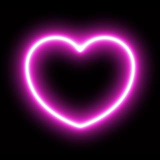Effect heart 00 sp