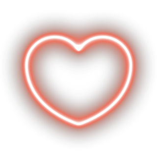 Effect heart 01 sp