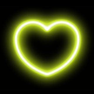 Effect heart 02 sp