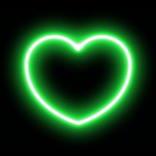 Effect heart 03 sp