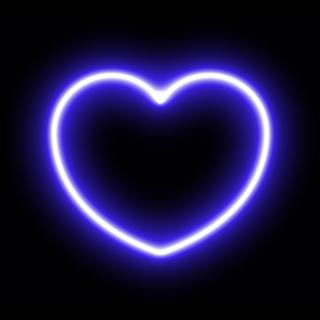 Effect heart 05 sp