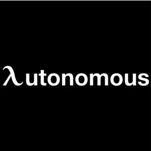 1616026031 1616025999 autonomous logo